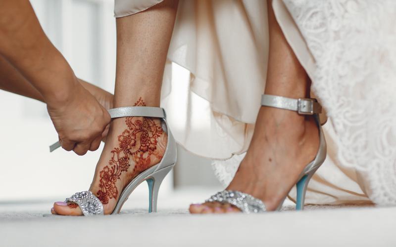 ahiana_weddings_800x500